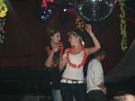 Фото чешской дискотеки в Теплице