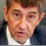 заработная плата в Чехии для политиков
