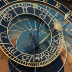 достопримечательности Праги Часы
