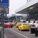 Туры на авто по Европе и Чехии