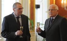 Чехия не собирается принимать евро как платежное средство