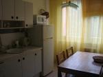 Отдельная кухня