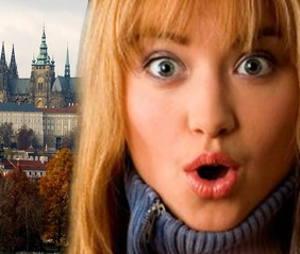 Получить ПМЖ в Чехии