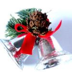 рождественские праздники в Чехии