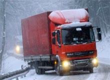 Дороги Чехии, автобаны в Чехии, качество дорог в ЧР