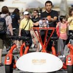 Туристы в Чехии и туры по ЧР